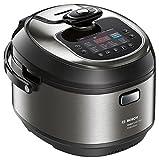 Bosch MUC88B68ES AutoCook–Robot de cuisine multifonction Robot de cuisine