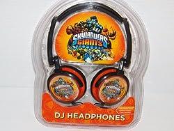 Skylanders 35773 Headphones