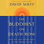 The Buddhist on Death Row cover art