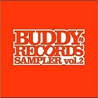 BUDDY SAMPLER vol.2