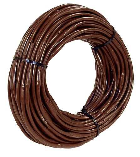 Mister Landscaper 100-ft Coil 1/4-in in-Line Drip Tubing