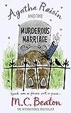Agatha Raisin and the Murderous Marriage (English Edition)