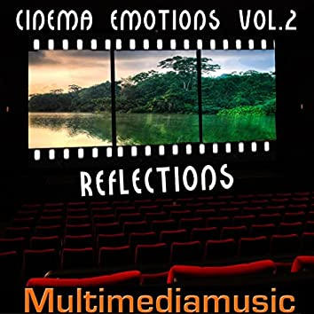 Cinema Emotions, Vol. 2 (Reflections)