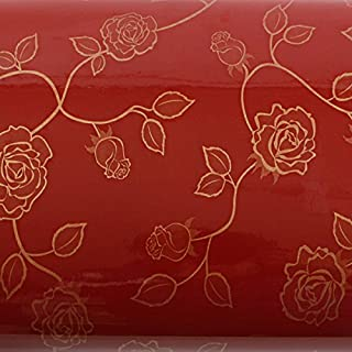 Best two red rose wallpaper Reviews