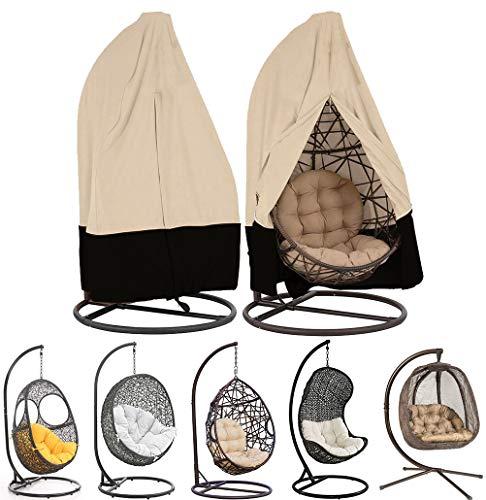 fundas para sillones de jardin fabricante TESLANG
