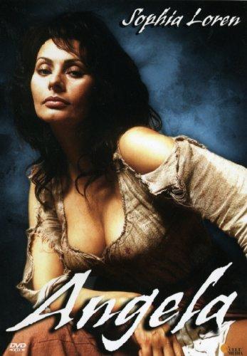 Angela - Il Suo Unico Peccato Era L'Amore