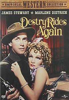 destry rides again dvd