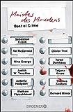 Meister des Mordens: Best of Crime - Isabelle Toppe