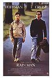 Rain Man Movie Poster (68,58 x 101,60 cm)
