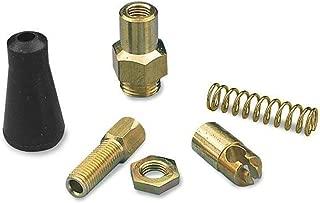Mikuni Lever to Cable Choke Conversion Kit