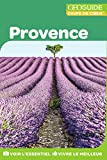 Guide Provence