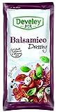 DEVELEY Balsamico Dressing, 14er Pack (14 x 75 ml) -