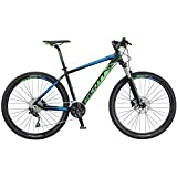 Bicicleta Scott Aspect 920&Nbsp;2016,&Nbsp;Talla L