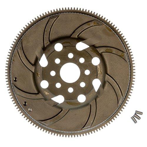 EXEDY ZF503 Chromoly Racing Flywheel :