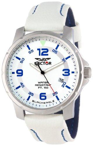 Sector Herren-Uhr Quarz Analog R3251189045