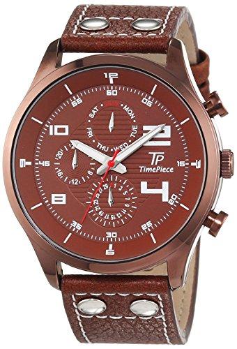Time Piece TPGA-90950-82L