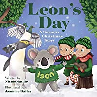 Leon's Day - A Summer Christmas