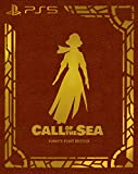 Call of the Sea Norah's Diary Edition