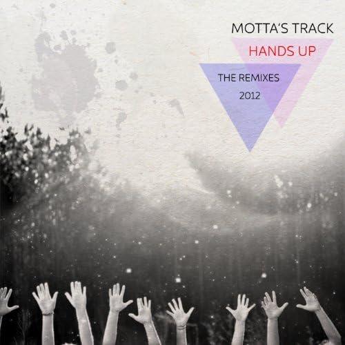 Motta's Track