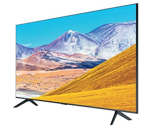 SAMSUNG GU55TU8079UXZG TV 139,7 cm (55