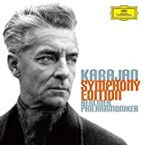 Herbert von Karajan -The Symphony Edition