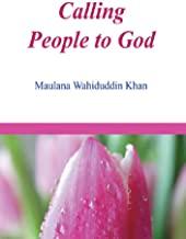 Calling Peopple to God: Islamic Books on the Quran, the Hadith and the Prophet Muhammad