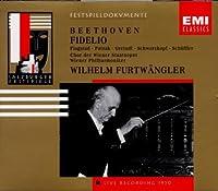 Beethoven: Fidelio (2000-09-12)