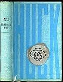 Les aventures d'Huckleberry Finn - le livre club du libraire