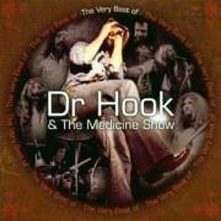Best Of Dr Hook