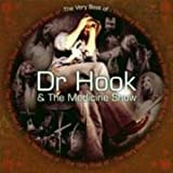 Songtexte von Dr. Hook - The Very Best Of