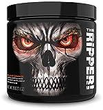 JNX The Ripper! (30 serv) Blood Orange 1 Unidad 150 g