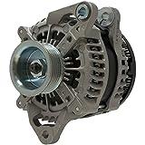 Motore e componenti motore per auto