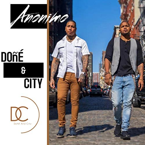 Doñé And City
