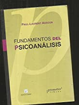 Etnografia de La Comunicacion (Spanish Edition)