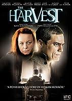 Harvest / [DVD] [Import]