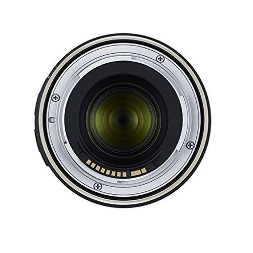 タムロン『70-210mmF/4DiVCUSD(ModelA034)』