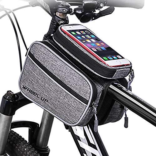 Bolsas para Bicicletas Bolsa Bicicleta Accesorios Bolsa de Bicicleta Ciclismo Accesorios Ciclismo Bolsa Accesorios de Bicicleta canvasbag,20