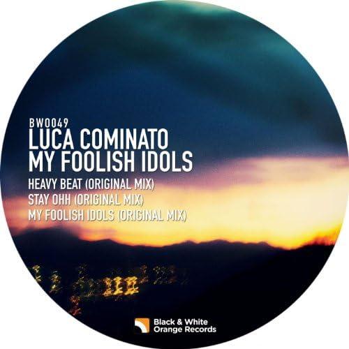 Luca Cominato