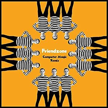 Friendzone (Computer Magic Remix)