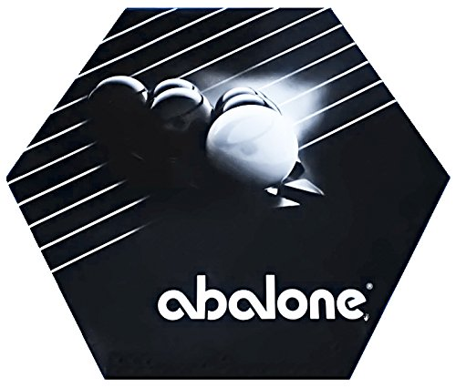 Schmidt Abalone International