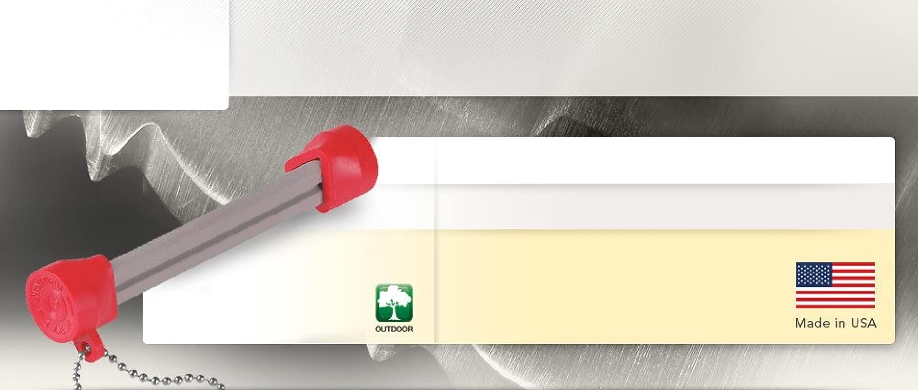 Lansky Spyder Sharpener Colors May Vary