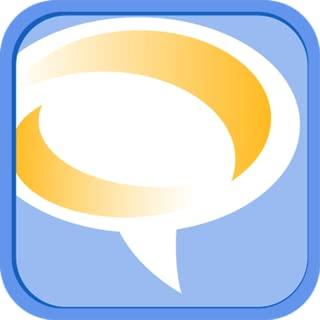 vbulletin android app