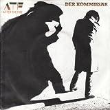 After The Fire - Der Kommissar - [12']