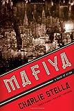 Mafiya: a novel of crime