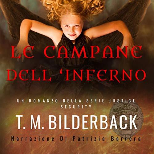 Le Campane dell`Inferno [Hell's Bells] Titelbild