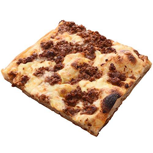 Pizza ar taio(ピッツァアルターイオ) 自家製ミートソースのラザニア風ピザ 約14x14cm