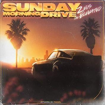 Sunday Morning Drive