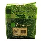 Plameca Diente Leon Hojas Trit. 1 Kg 200 g