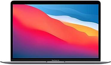 Apple MacBook Air 13-in M1 8-core GPU 16GB 1TB Space Gray (CTO)