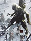 The Art of Assassin's Creed III by McVittie, Andy (2012) Hardcover